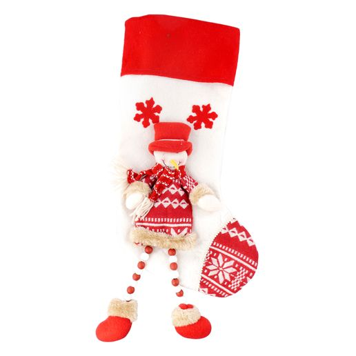 Bota-Snowman-46cm-Rojo-786821_2