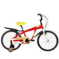 Oxford-Bicicleta-BM2061-20-Nino-Rojo-721675