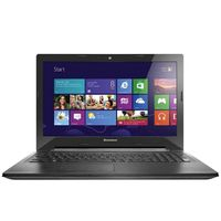 Lenovo-Laptop-G5080-8GB-1TB-15.6-Negro-904969-1