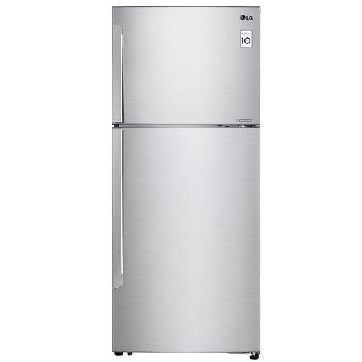 LG-Refrigeradora-425L-Plateado-GT44BGP.APZGLPR-924584-1