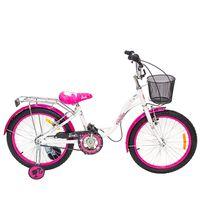Oxford-Bicicleta-BN2062-20-Nina-Blanco-721669