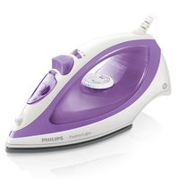 Philips-Plancha-GC1418-1400W-Morado-926745