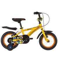 Oxford-Bicicleta-Goliat-Wascar-BM1279-12-Nino-Amarillo-727656