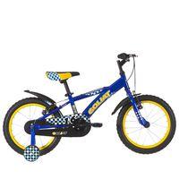 Oxford-Bicicleta-Wascar-BM1679-16-Nino-Azul-727666