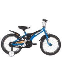 Oxford-Bicicleta-Wascar-BM1679-16-Nino-Azul-Negro-721653