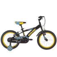 Oxford-Bicicleta-Wascar-BM1679-16-Nino-Negro-727667