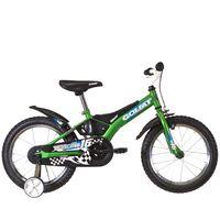 Oxford-Bicicleta-Wascar-BM1679-16-Nino-Verde-721654