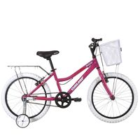 Oxford-Bicicleta-Paracas-BM2078-20-Nina-Fucsia-727672