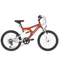 Oxford-Bicicleta-Sierra-BD2079-20-Hombre-Naranja-727626