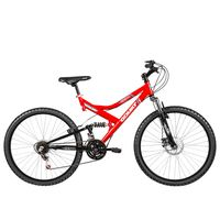 Oxford-Bicicleta-Sierra-BD2679-26-Hombre-Rojo-727641
