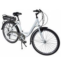 Oxford-Bicicleta-E-Bike-GW14ET501-26-Hombre-Blanco-727704