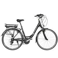 Oxford-Bicicleta-E-Bike-GW14ET601-27.5-Hombre-Negro-727705-1
