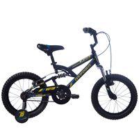 Oxford-Bicicleta-Raptor-BD1615-16-Nino-Gris-727623