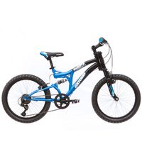 Oxford-Bicicleta-Rally-BD2045-20-Hombre-Celeste-Negro-727624