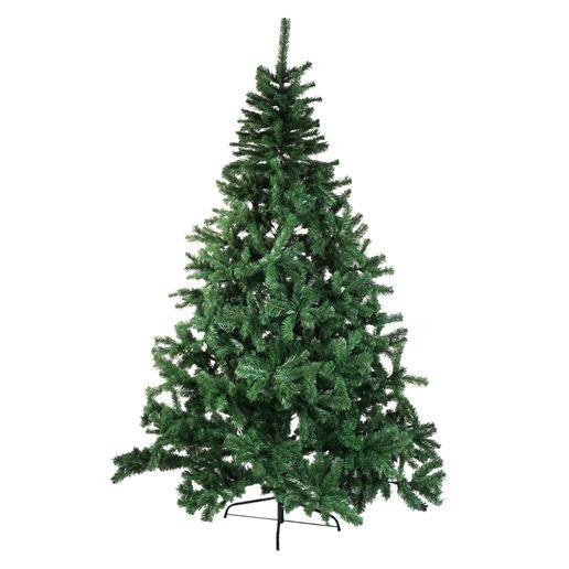 arbol-Premium-1.80m-Verde-604340_1