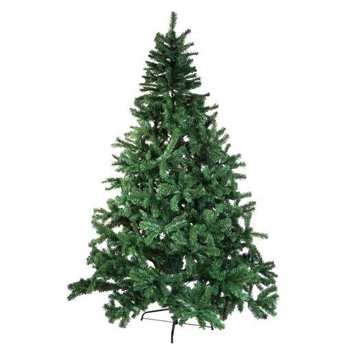 arbol-Premium-2.10m-Verde-604341_1