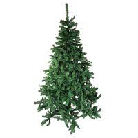 arbol-Premium-2.40m-Verde-604342_1