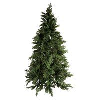 arbol-Super-Premium-1.80m-verde-785079_1