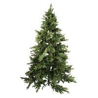 arbol-Super-Premium-2.10m-Verde-785080_1