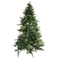 arbol-Super-Premium-2.40m-Verde-785081_1