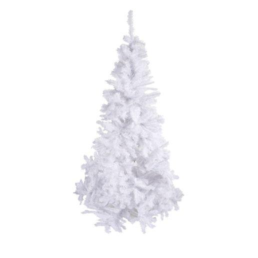 arbol-2.10m-Blanco-785054_1