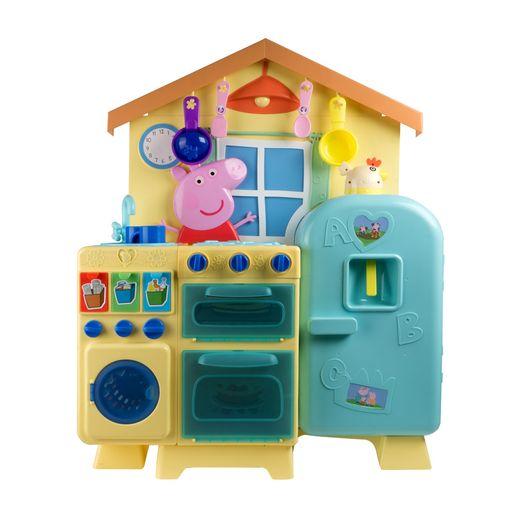 Casa-de-Cocina-859838_1