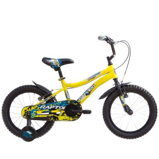 Oxford-Bicicleta-Raptor-BM1615-16-Nino-Amarillo-727659