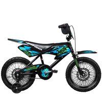Oxford-Bicicleta-Motobike-BM1647-16-Nino-Negro-Celeste-727664