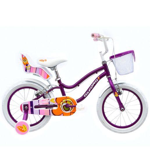 Oxford-Bicicleta-Imperial-BN1610-16-Nina-Morado-727685