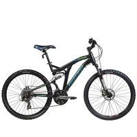 Oxford-Bicicleta-Kamikase-BD2665-26-Hombre-Negro-Azul-721629