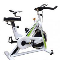 Monark-Bicicleta-de-Spinning-S301-Blanco-911707