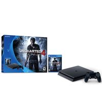 PlayStation-4-Slim-500GB-Negro---Uncharted-4--A-Thiefs-End-PlayStation-4-909179