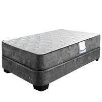 Cama-Box-Tarima-Health-Quirosalud-PT-2-Plazas-368379