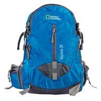 National-Geographic-Mochila-Urbana-Daytona-20L-Azul-935109-1