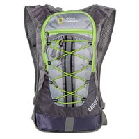 National-Geographic-Mochila-Hidratacion-Oregon-12L-Gris-Verde-935106-1