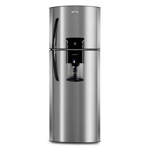 Refrigeradora-No-Frost-RMP360YJPSS-360L-Inox-942094
