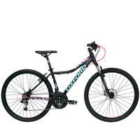 Oxford-Bicicleta-Venus-1-27.5-Mujer-Negro-Celeste-932155-1
