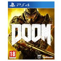 Doom-PlayStation-4-902133