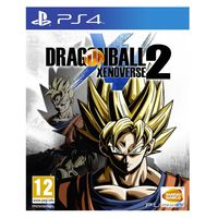 Dragon-Ball-Xenoverse-2-PlayStation-4-942226