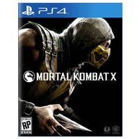 Mortal-Kombat-X-PlayStation-4-875518