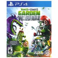Plants-vs.-Zombies--Garden-Warfare-PlayStation-4-838908