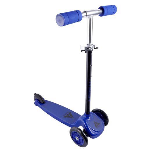 Triscooter-Retractable-AZ-Azul-875730-1