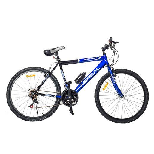 Aereal-Bicicleta-21SP-Hombre-26-Azul-869885-1