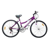 Aereal-Bicicleta-21SP-Mujer-26-Morado-869886-1