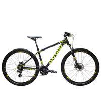Oxford-Bicicleta-Orion-3-Hombre-27.5-Negro-Amarillo-929254