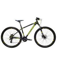 Oxford-Bicicleta-Orion-3-M-Hombre-27.5-Negro-Amarillo-932217-
