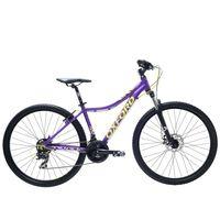 Oxford-Bicicleta-Venus-3-Mujer-27.5-Morado-929249