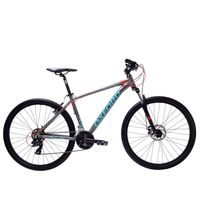Oxford-Bicicleta-Merak-3-Hombre-27.5-Gris-Rojo-929248