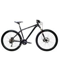 Oxford-Bicicleta-Polux-3-Hombre-29--Negro-929262