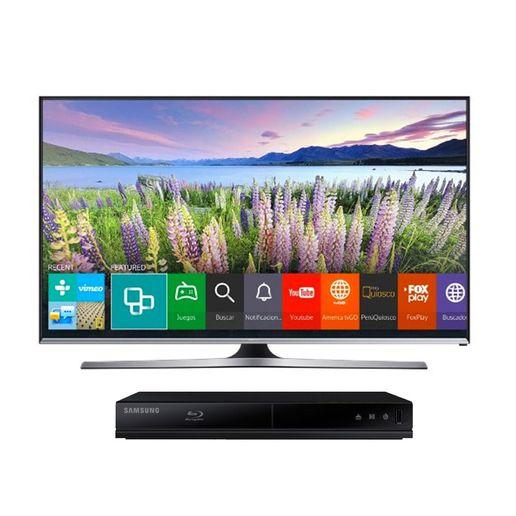 Full-HD-LED-Smart-TV-48--UN48J5500AGXPE---Bluray-BD-J4500RPE-955475
